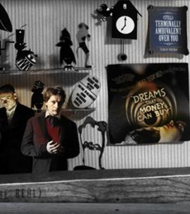 Shop for Music by The Real Tuesday Weld & Lazarus and the Plane Crash